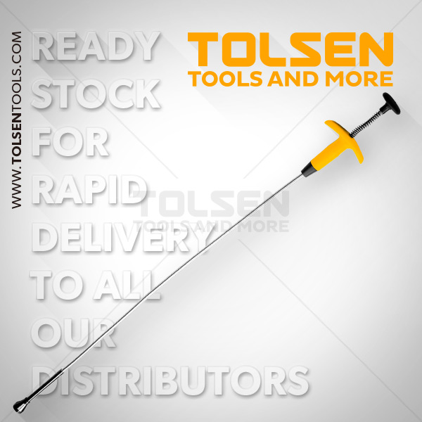 PICK UP TOOL WITH CLAW